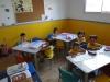 sala de aula jardim I